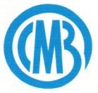 SMZ_logo