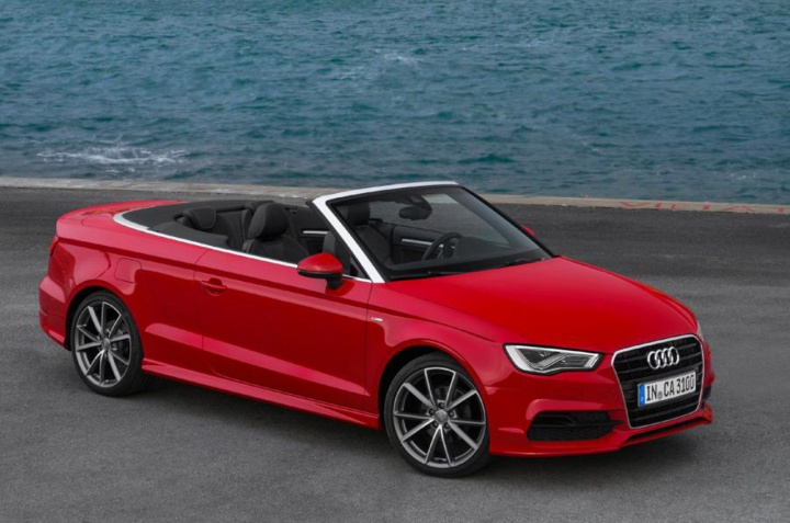 Audi_A3_Cabriolet