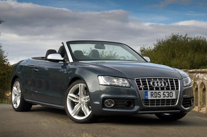 Audi_A5_Cabriolet