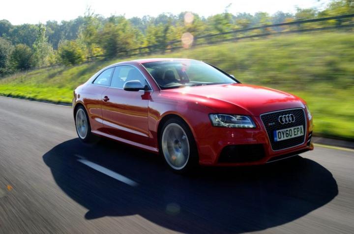 Audi_RS5