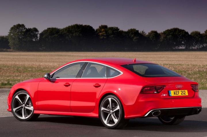 Audi_RS7