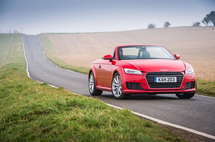 Audi_TT_Roadster