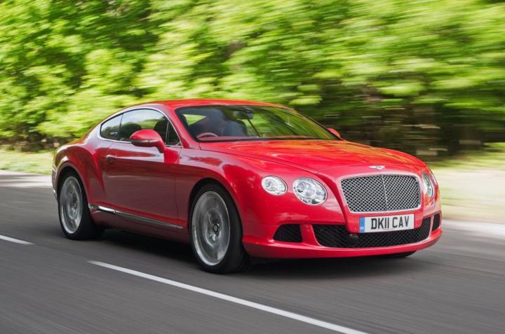 Bentley_Continental_GT