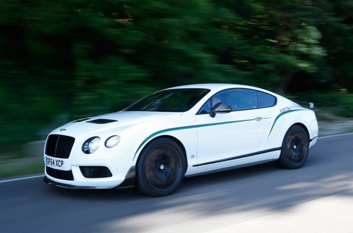 Bentley_Continental_GT3-R