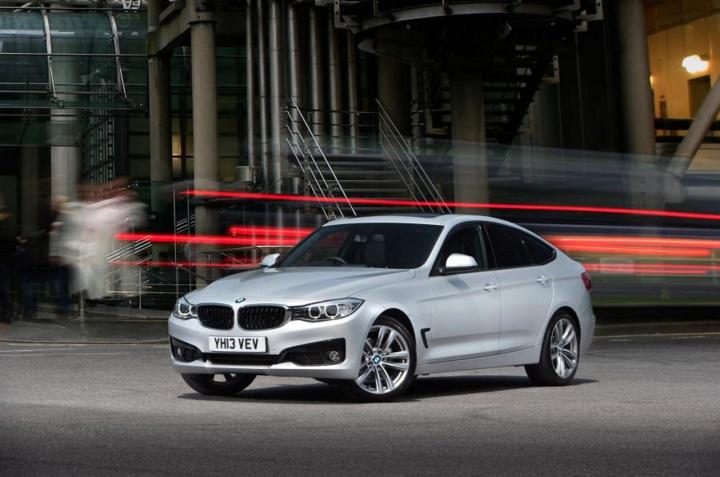 BMW_3_GT