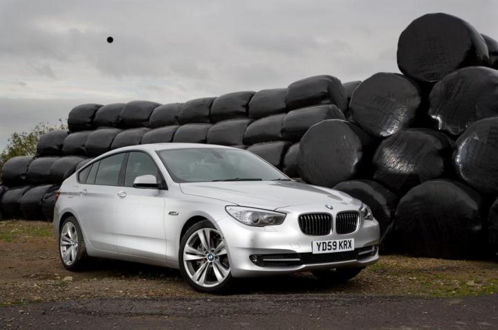 BMW_5_GT