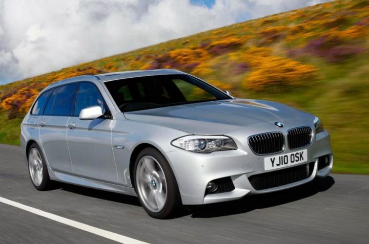 BMW_5_Touring