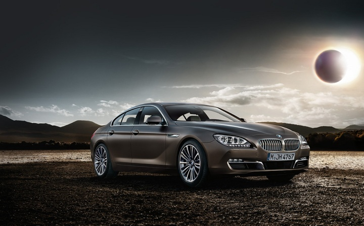 BMW_6_Gran_Coupe