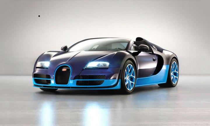 Bugatti_Grand_Sport_Vitesse