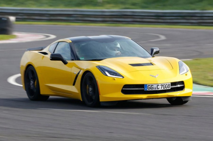 Chevrolet_Stingray_C7