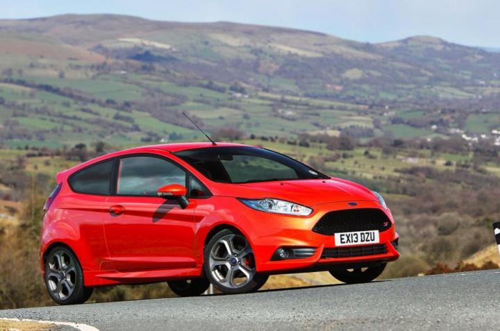 Ford_Fiesta_ST