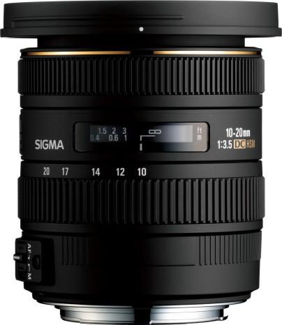 Sigma_10-20mm-f3-5-ex-dc-hsm