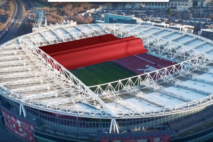 Citroen_Stadium_Cabrio