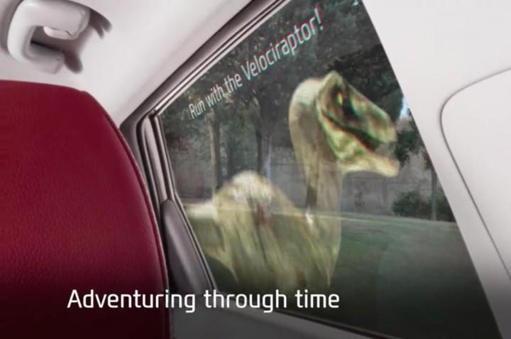 Hyundai_Virtual_Reality_Windows