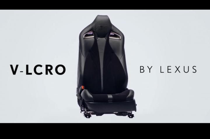 Lexus_VLCRO