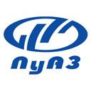 Luaz-Logo