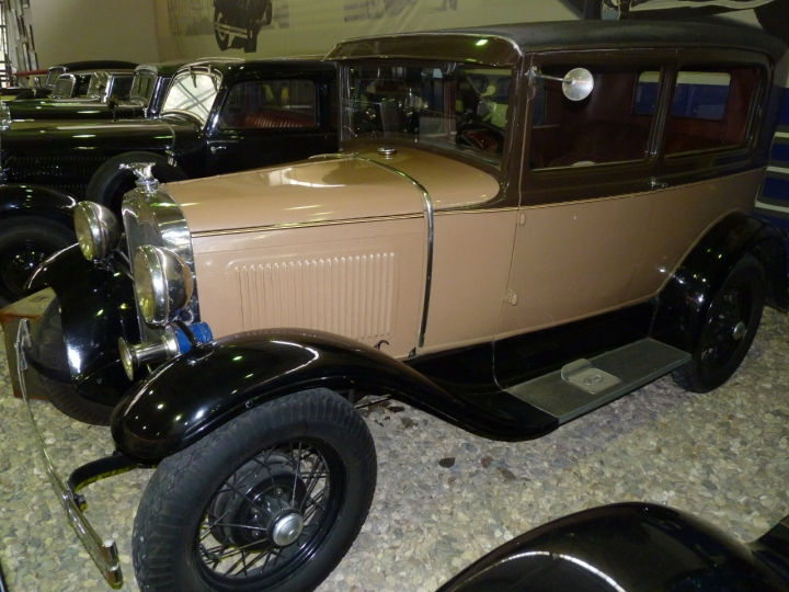 1927_Ford_A