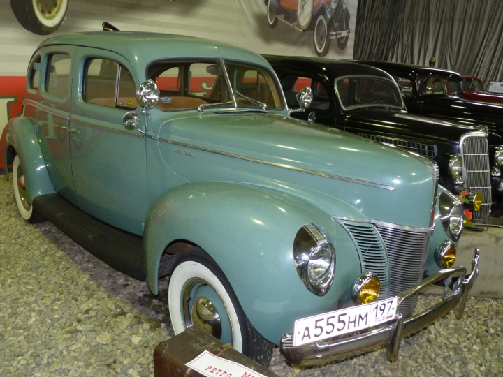 1940_Ford_DeLuxe