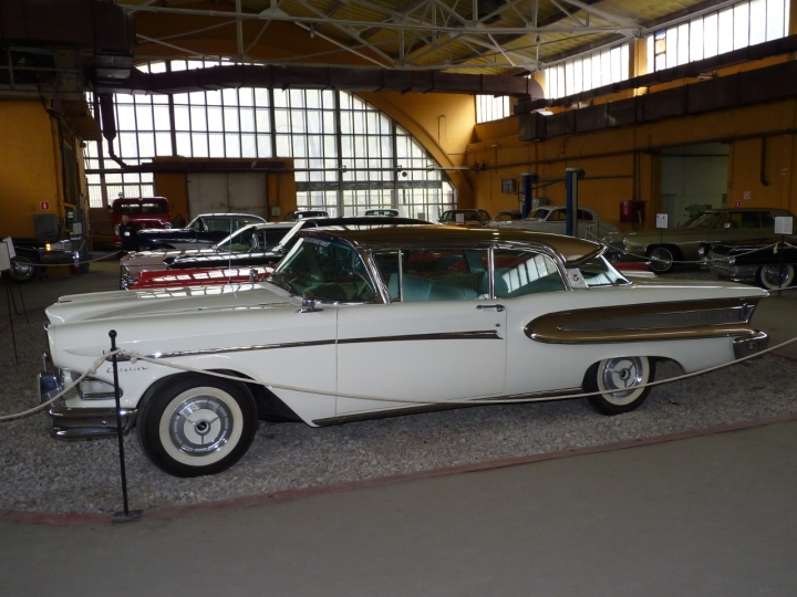 1958_Ford_Edsel