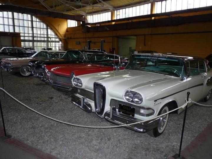 1958_Ford_Edsel_2