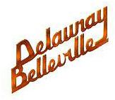 DelaunayBelleville_Logo
