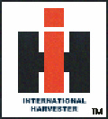 International_Harvester_logo