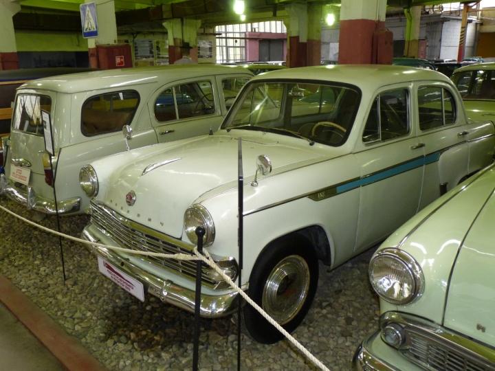 1962_M403E