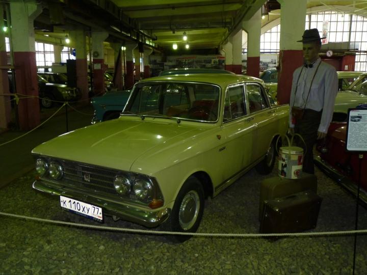1964_M408E