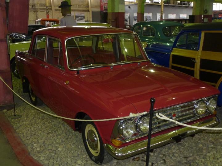 1967_M408
