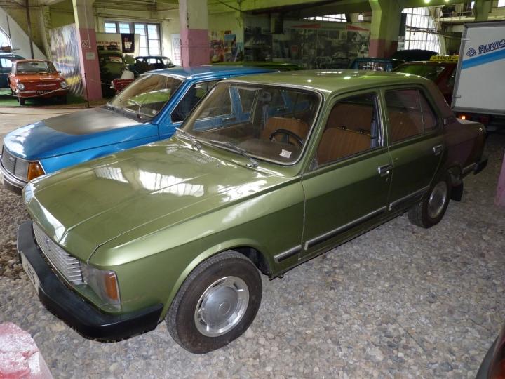 1975_M3-5-6