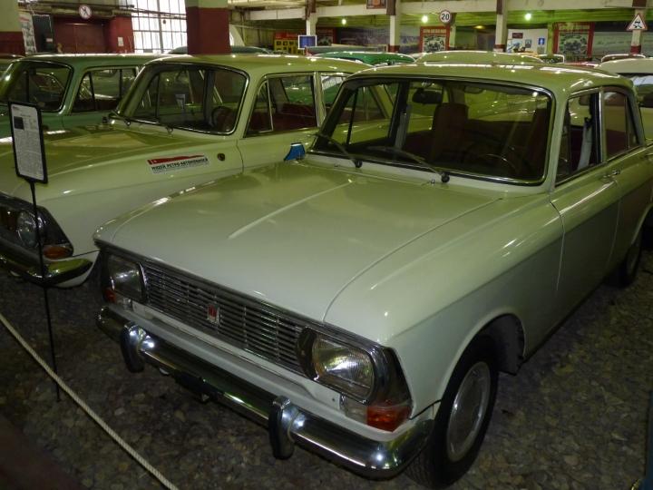 1976_M412IE