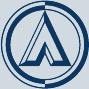 LAZ_logo