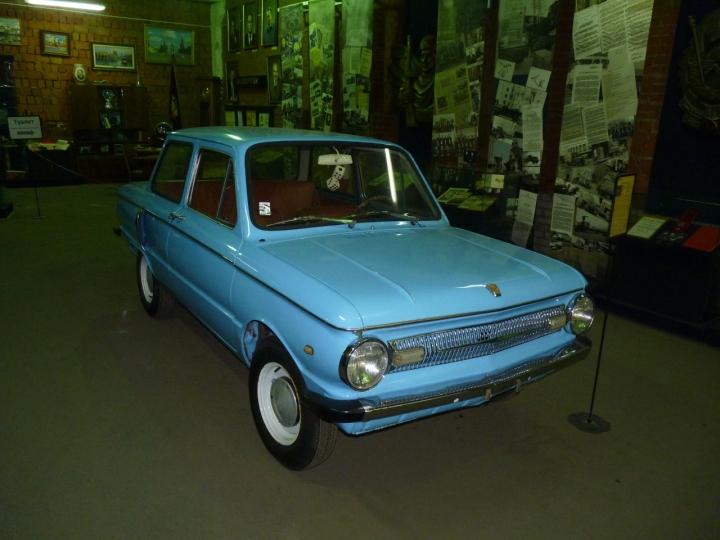 P1120195