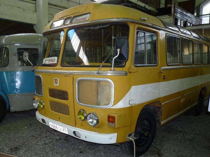 P1120357