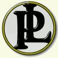 Panhard_Levassor