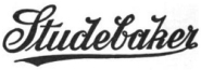 Studebaker_logo