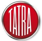 Tatra_logo