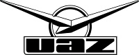 UAZ_logo