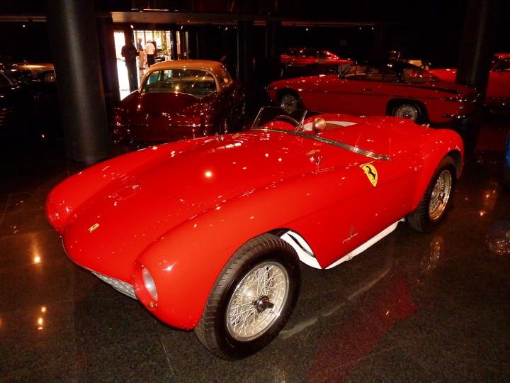 1954_Ferrari_500_Mondial