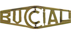 bucciali_logo