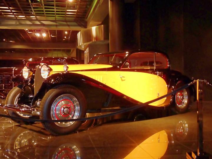 Bugatti_50T