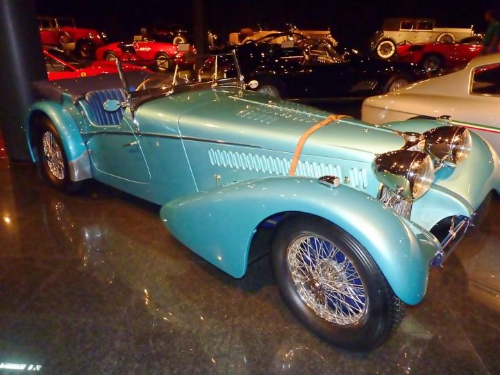 Bugatti_57SC