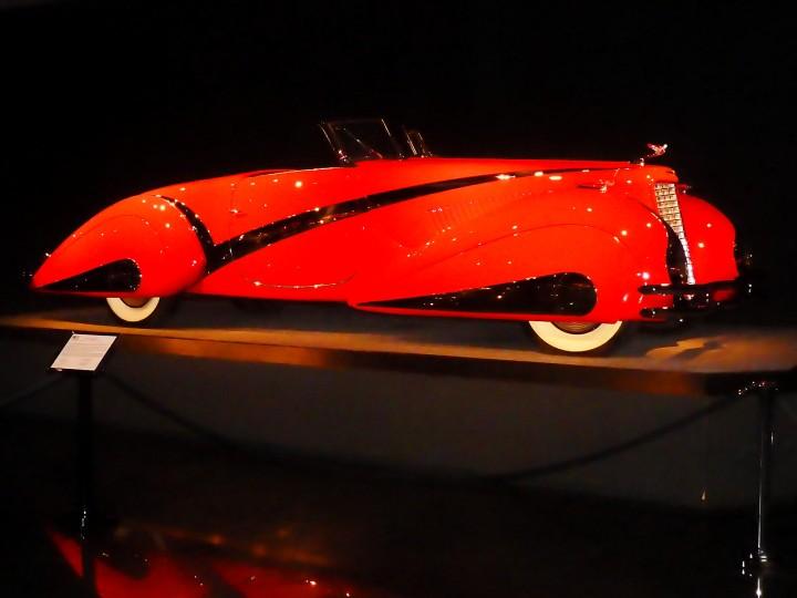 Cadillac_Series37