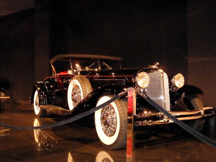 Chrysler_CG_Imperia;