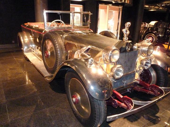 Daimler_HP
