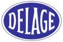 Delage_Logo