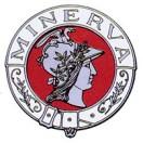 Minerva_logo