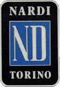 Nardi_logo