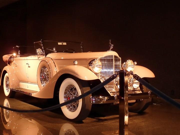 Packard_1004
