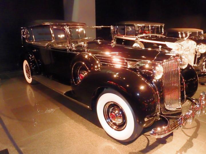 Packard_1608_1